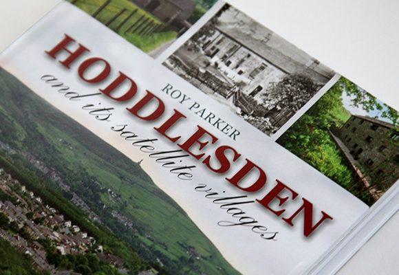 Hoddlesden_POrt_11-580x482