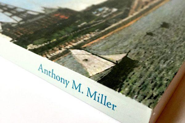 MILLER IMG_0456 WP