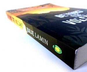 LAMIN 6