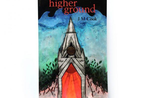 HIGHERGROUND1