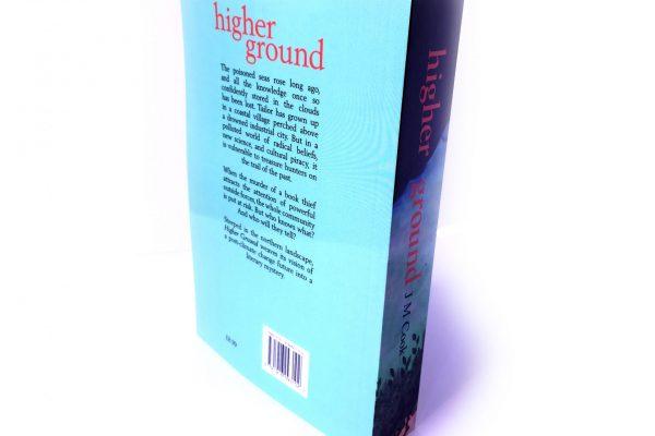 HIGHERGROUND7